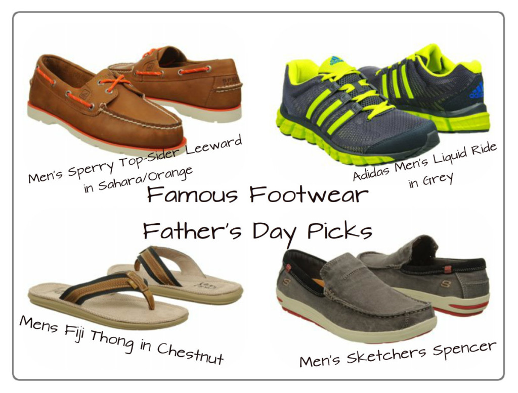 father's day picks