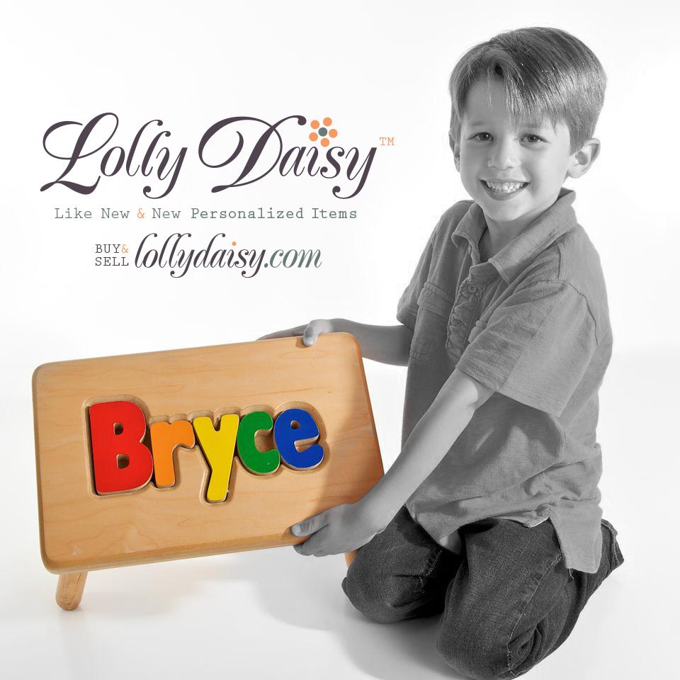 LollyDaisy-bryce