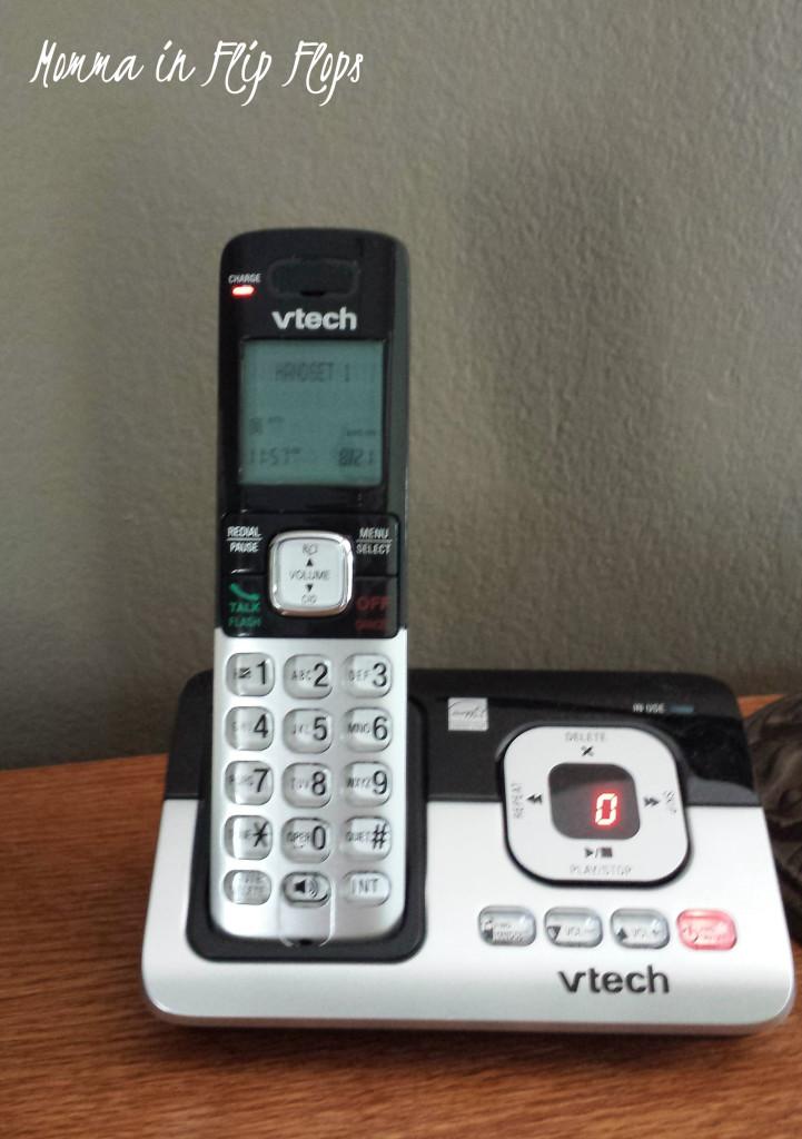 vtech2