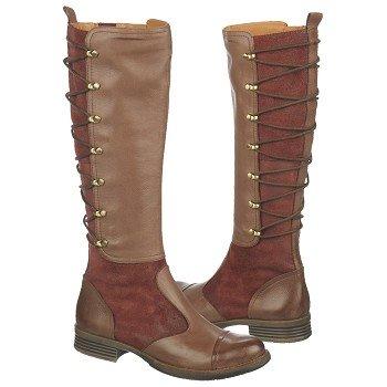 shoes_iaec0213713