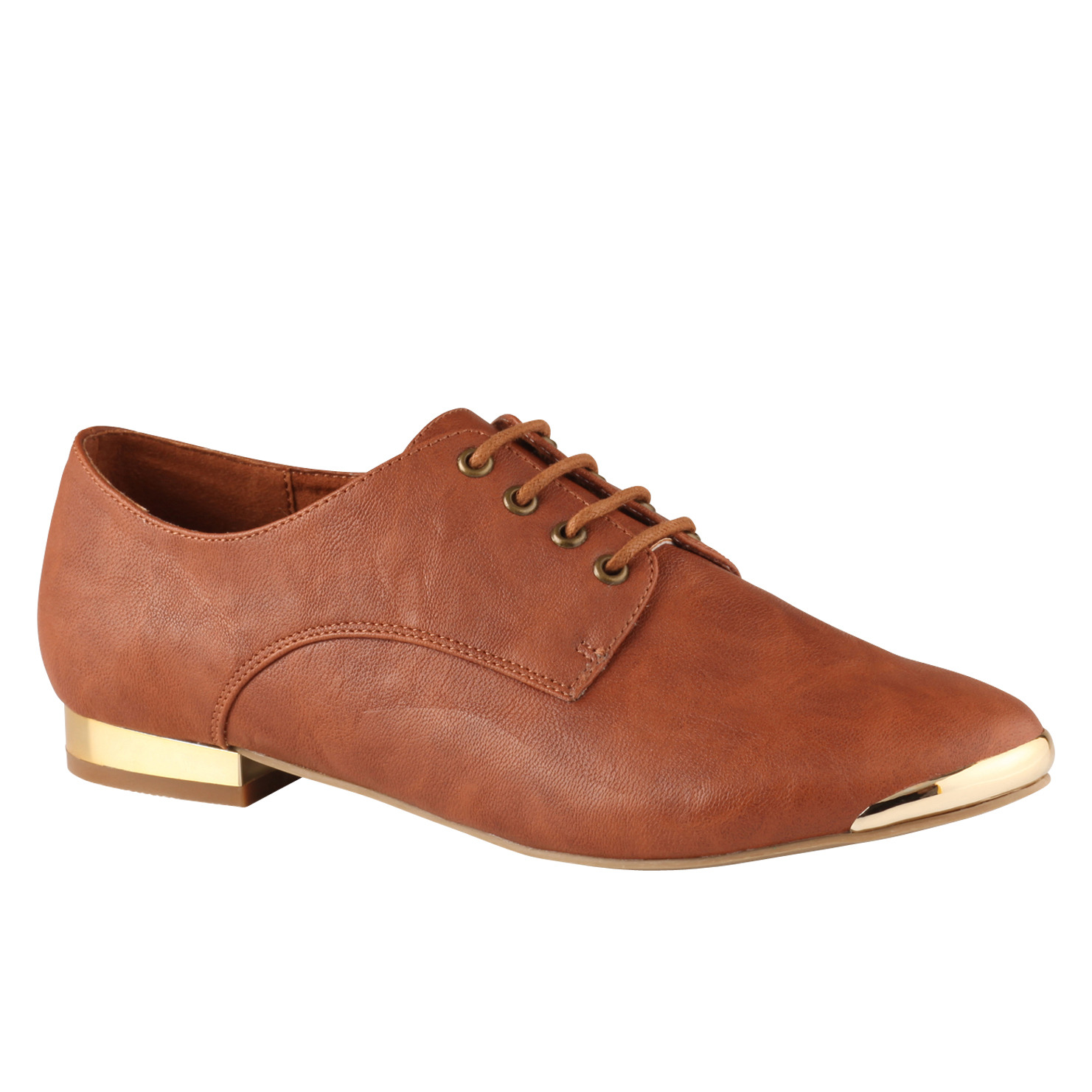 Women's Oxford Shoes from Call It Spring