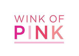 winky1