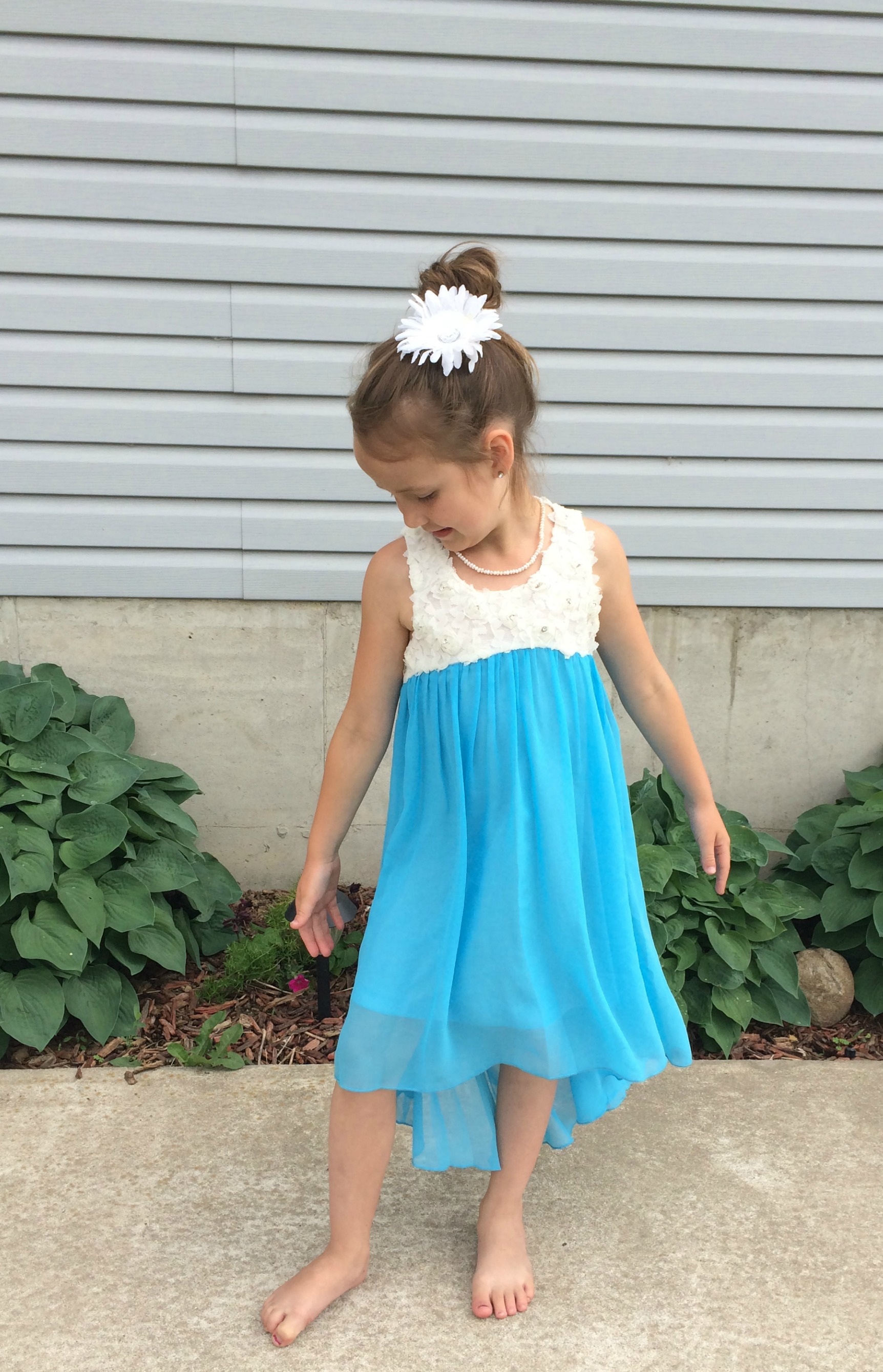 What They Wore Children s Clothing Line Sara Sara Design Giveaway