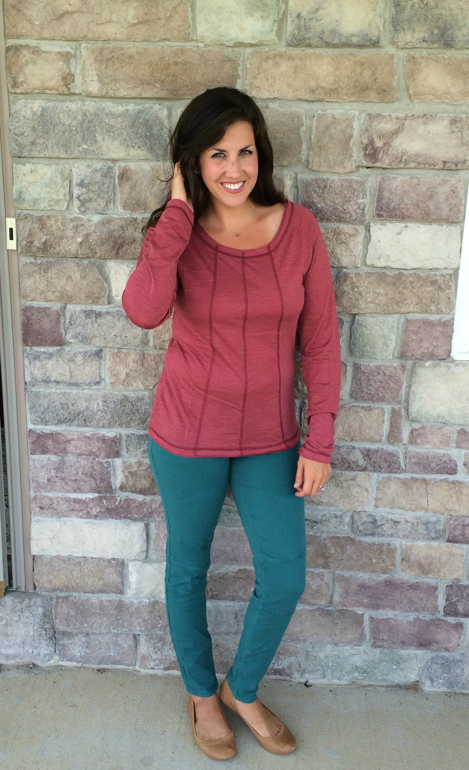 fall style from prana 250 gift card giveaway fallfashion momma in flip flops. Black Bedroom Furniture Sets. Home Design Ideas