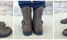 umi boots - Copy
