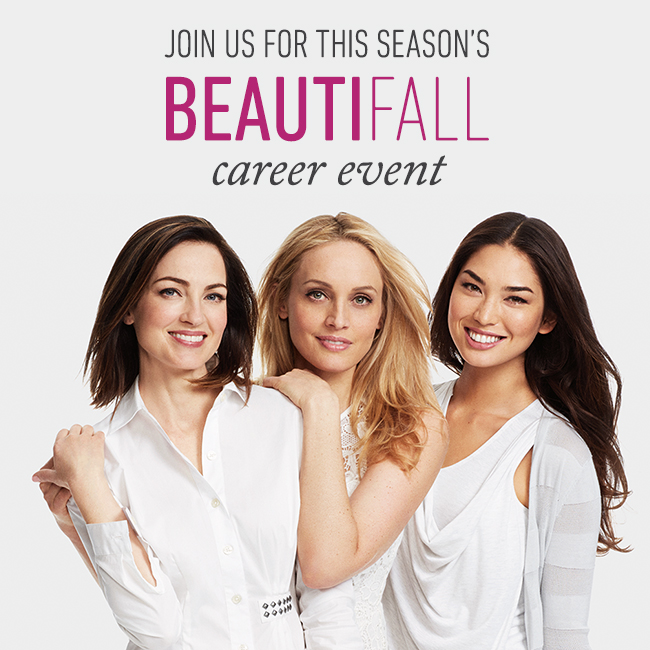 BeautifallMeEvent_FB_1
