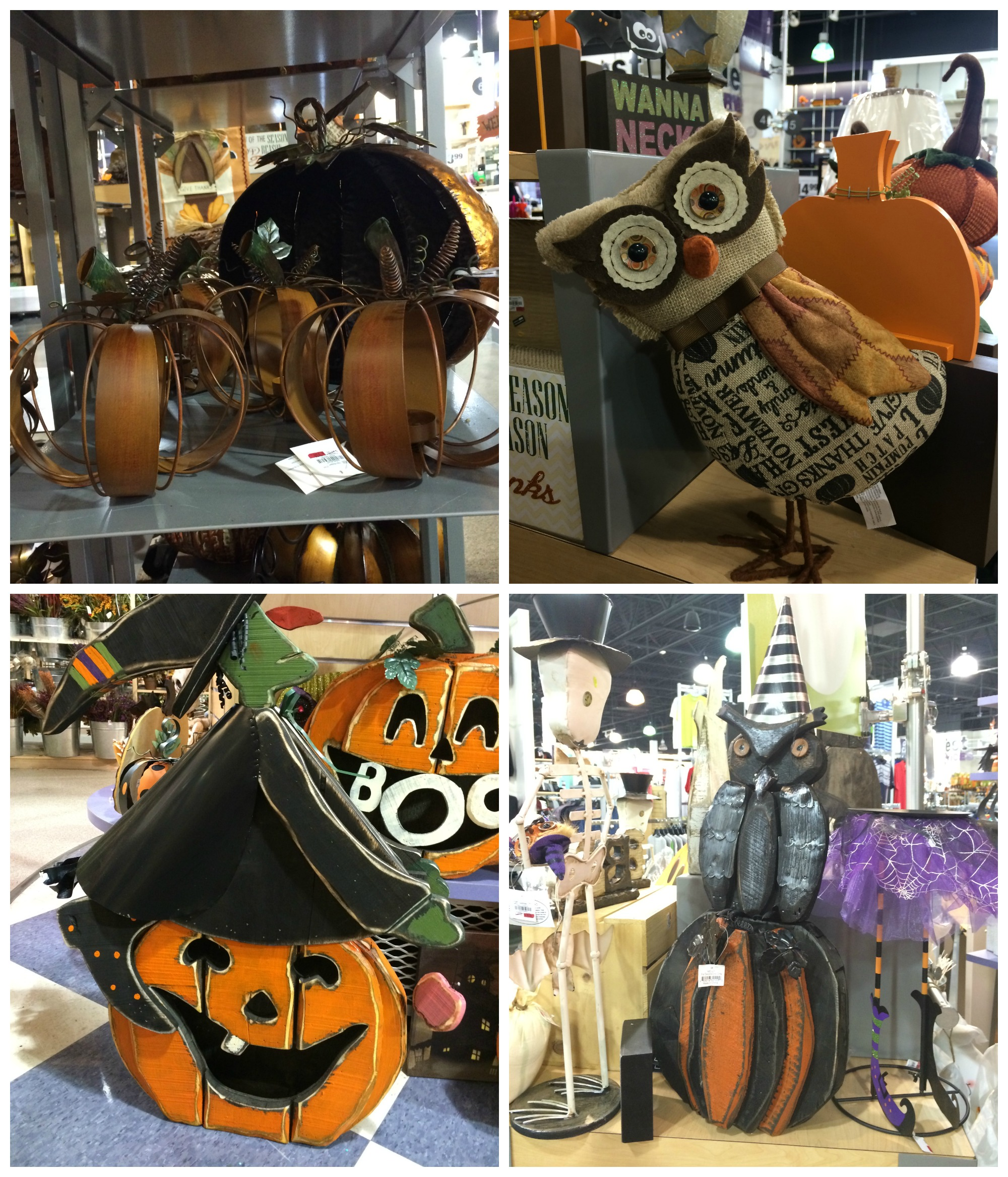 Coupons For Home Decorators: Shopping Seasonal Decor At Gordmans And Exclusive Gordmans