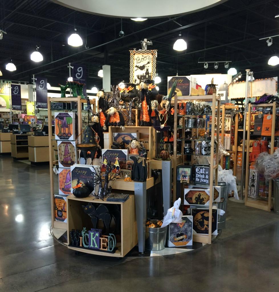 Shopping Seasonal Decor At Gordmans And Exclusive Gordmans
