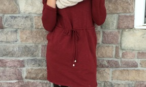 RMS COZy Outfit3