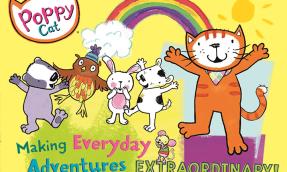 Poppy-Cat-Making-Everyday-Adventures-Extraordinary-720x540