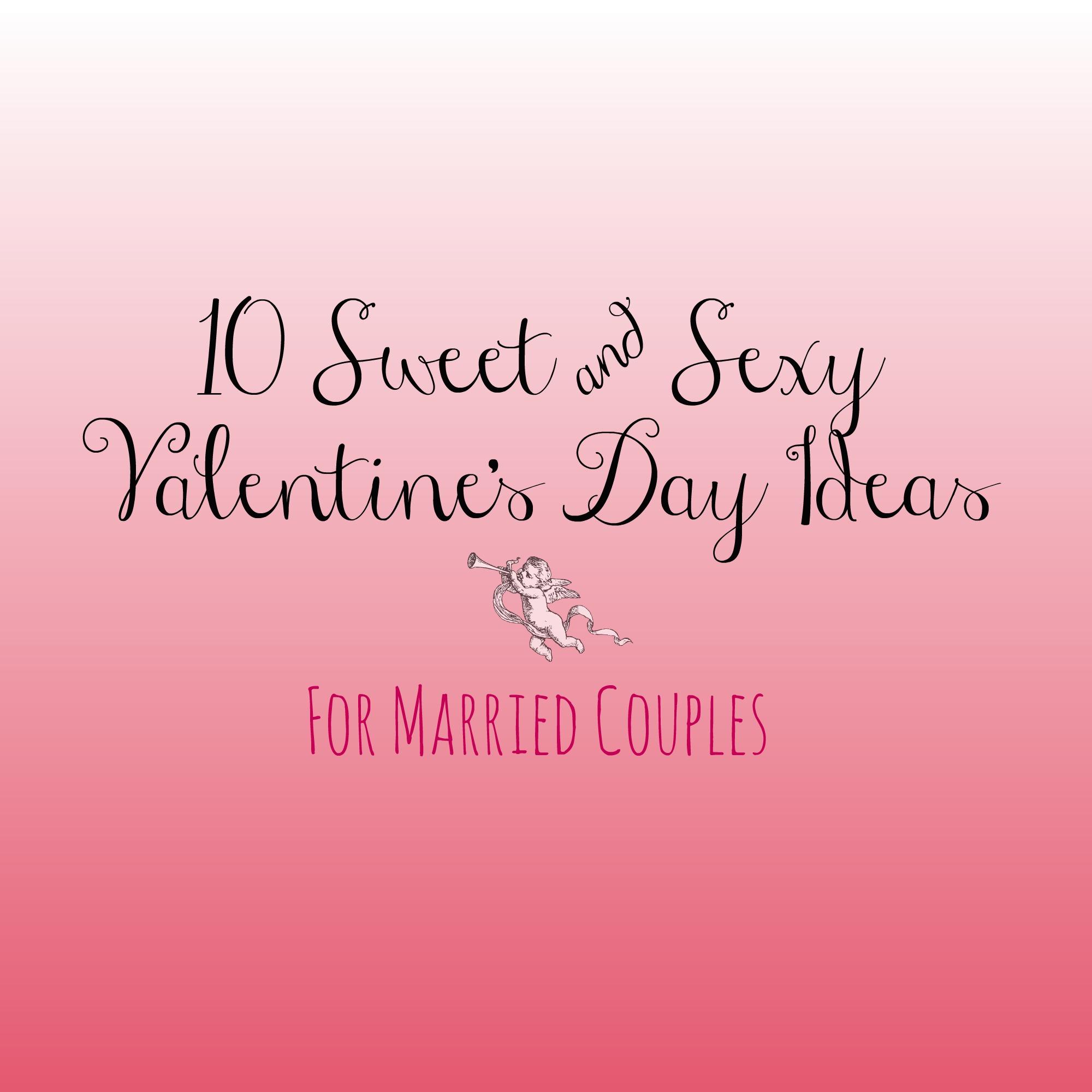 Pity, Sexy valentine s day ideas