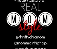 REALMomStyle