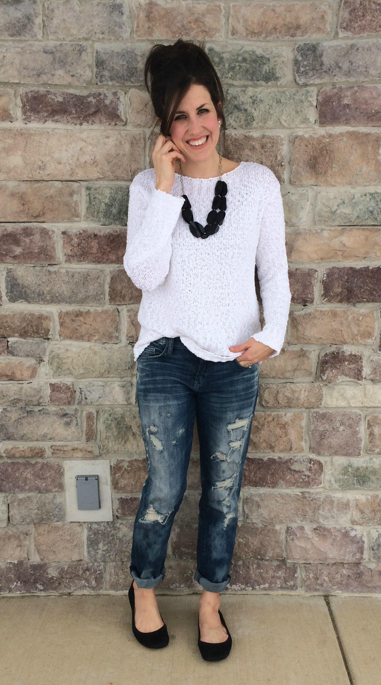mar121 trendy ways to wear j jill women's apparel jjillstyle momma in,J Jill Womens Clothing