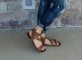 strappy sandals3