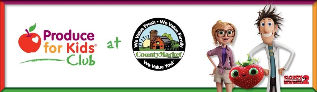 CountyMarket