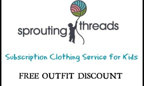 SproutingThreads4