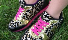 fabkidsshoes1