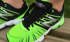 RRShoes6