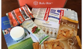 Buluboxproducts
