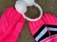 tcp winter gloves