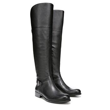 shoes_iaec0217900