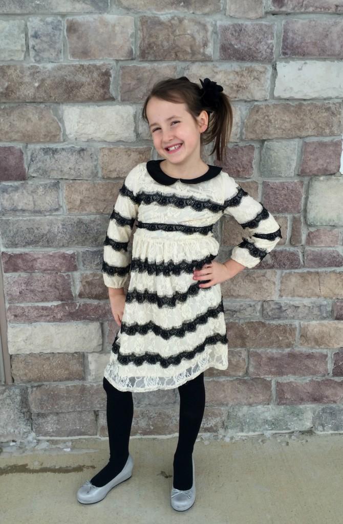 Modest Dresses For Girls Momma In Flip Flops