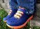 Stride RIte Sandal Sneaker