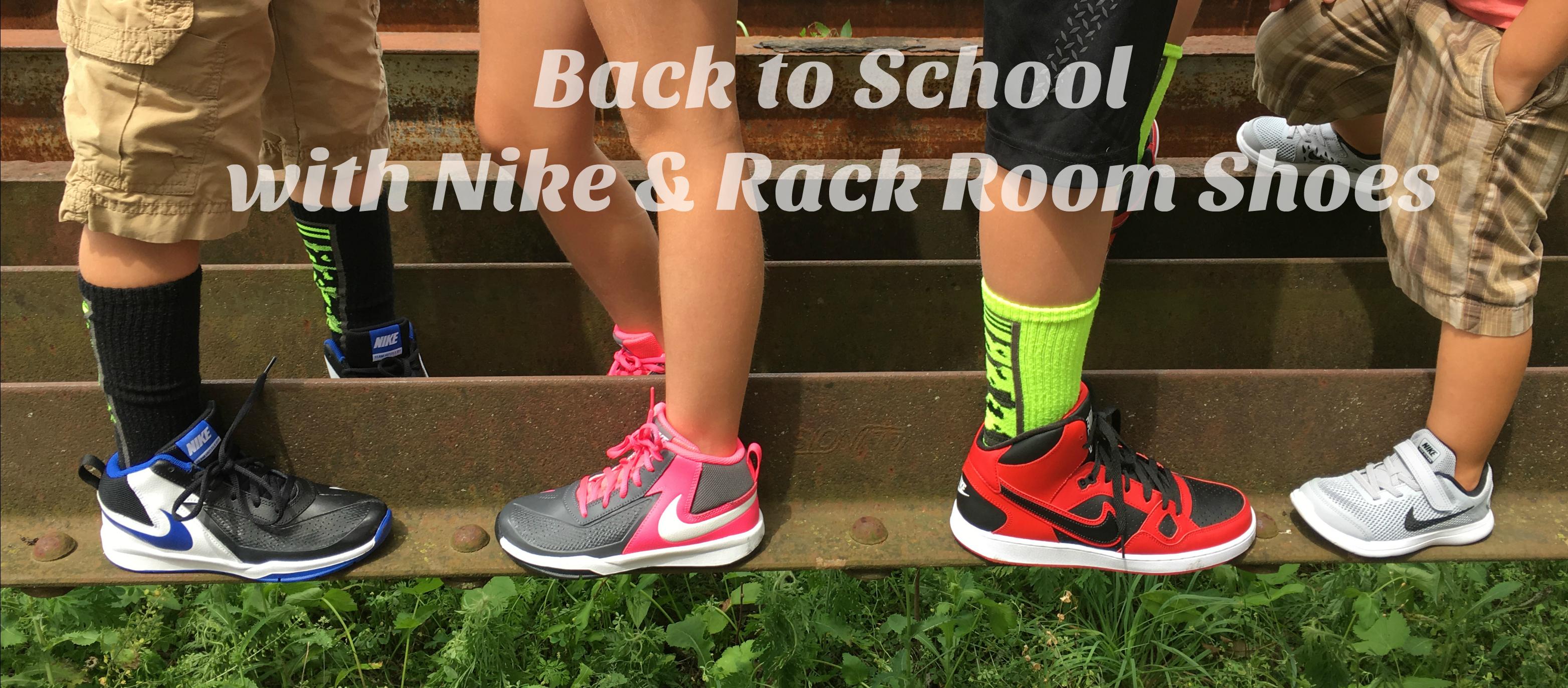 buy \u003e back to school nike shoes, Up to