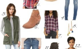 fall-fashion-shopbop