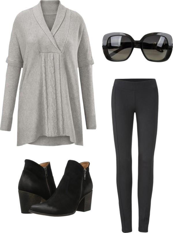 grey-sweater-cabi