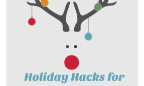 holiday-hacks-for-everyone