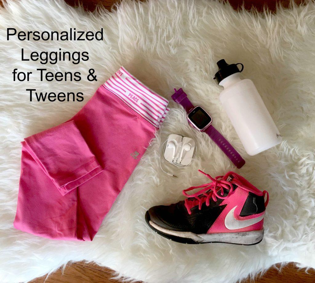 twiga-leggings