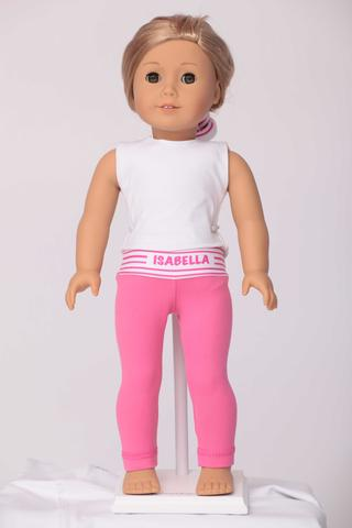 american-girl-doll-leggings