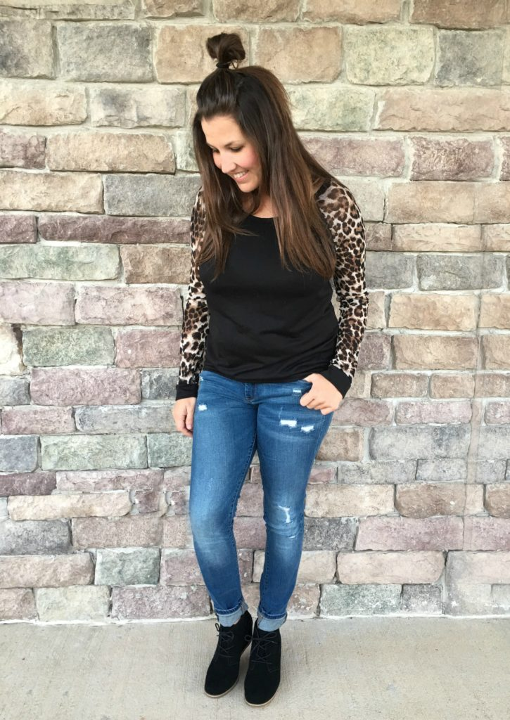 black-booties-leopard-outfit