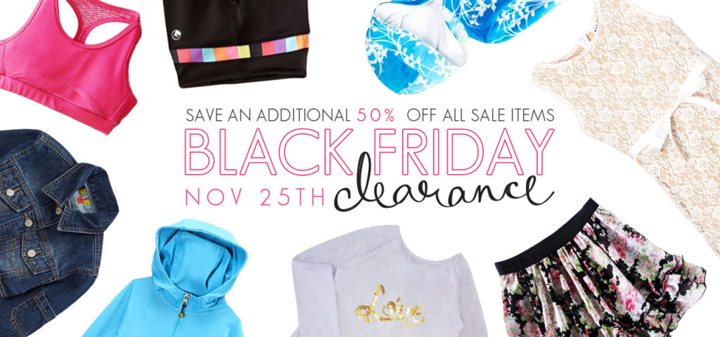 black-friday-banner