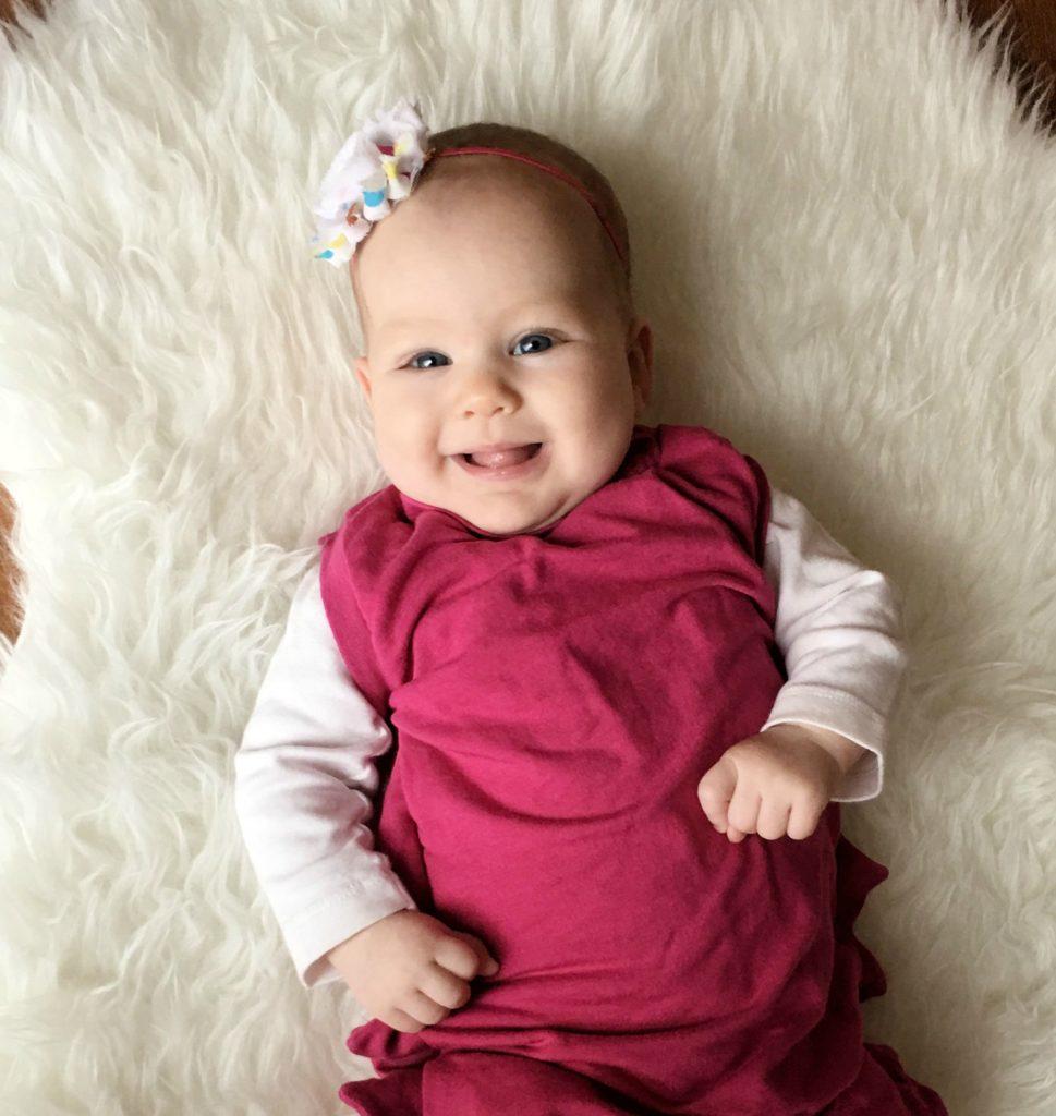 mini-classy-baby
