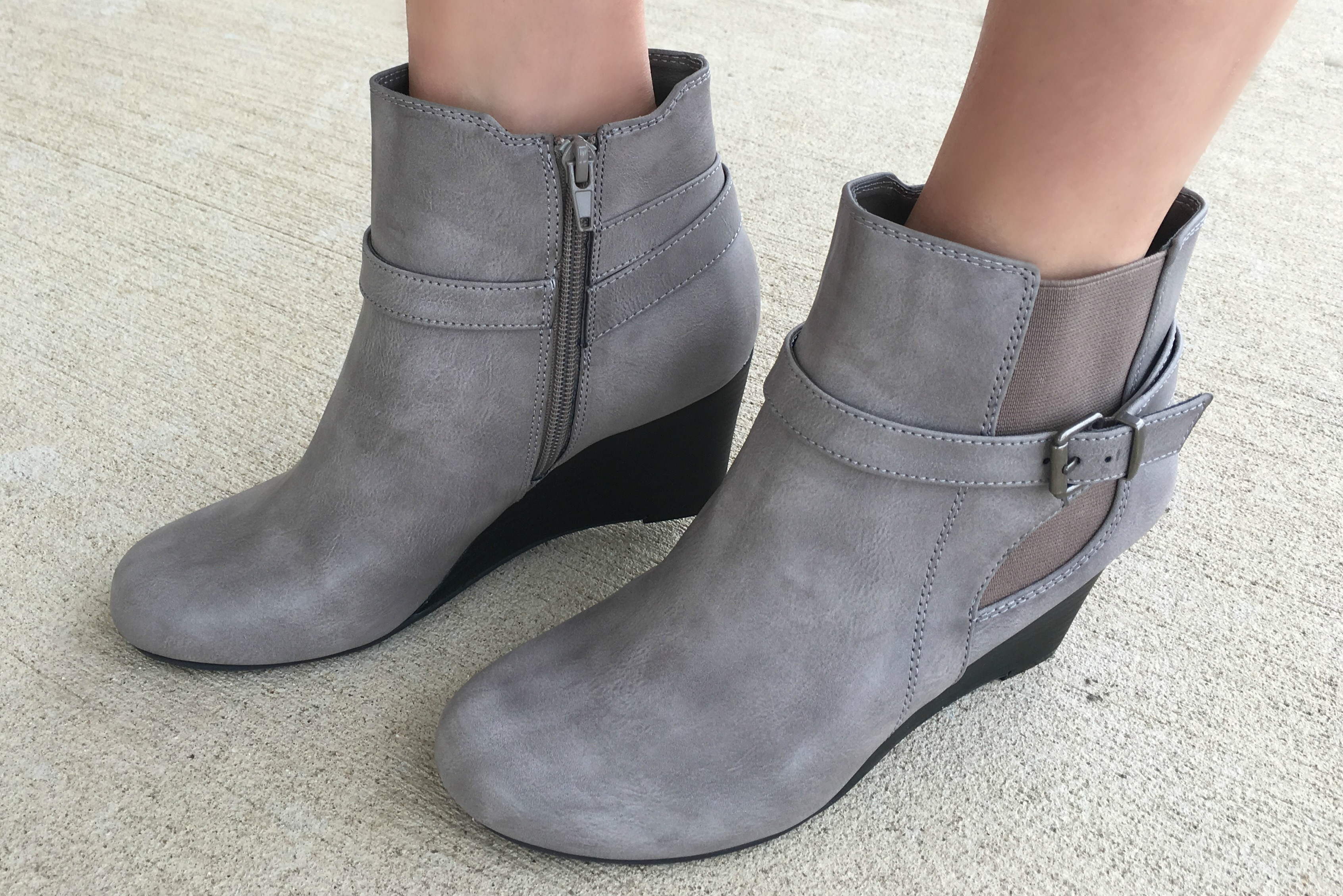 grey-wedges-up-close