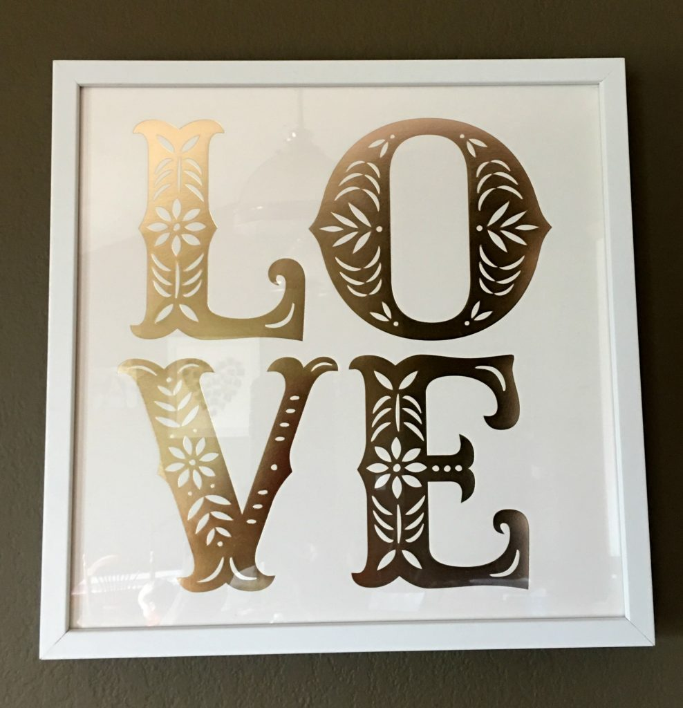 love-minted