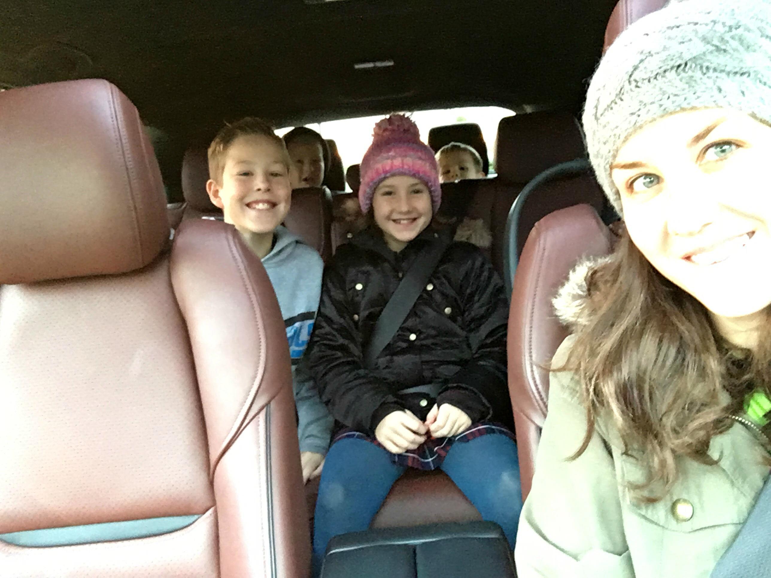 mazda-family-ride