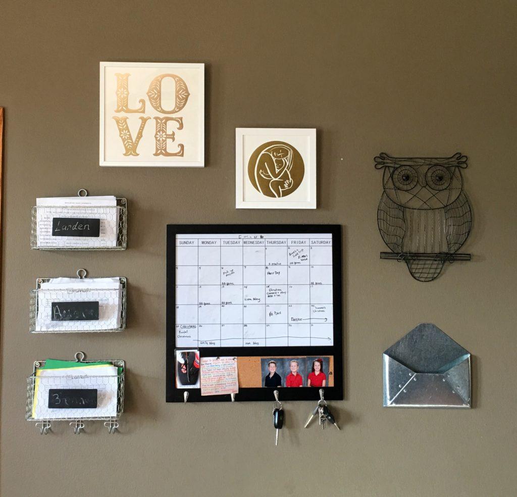 minted-organized-wall