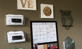 organized-wall-from-minted