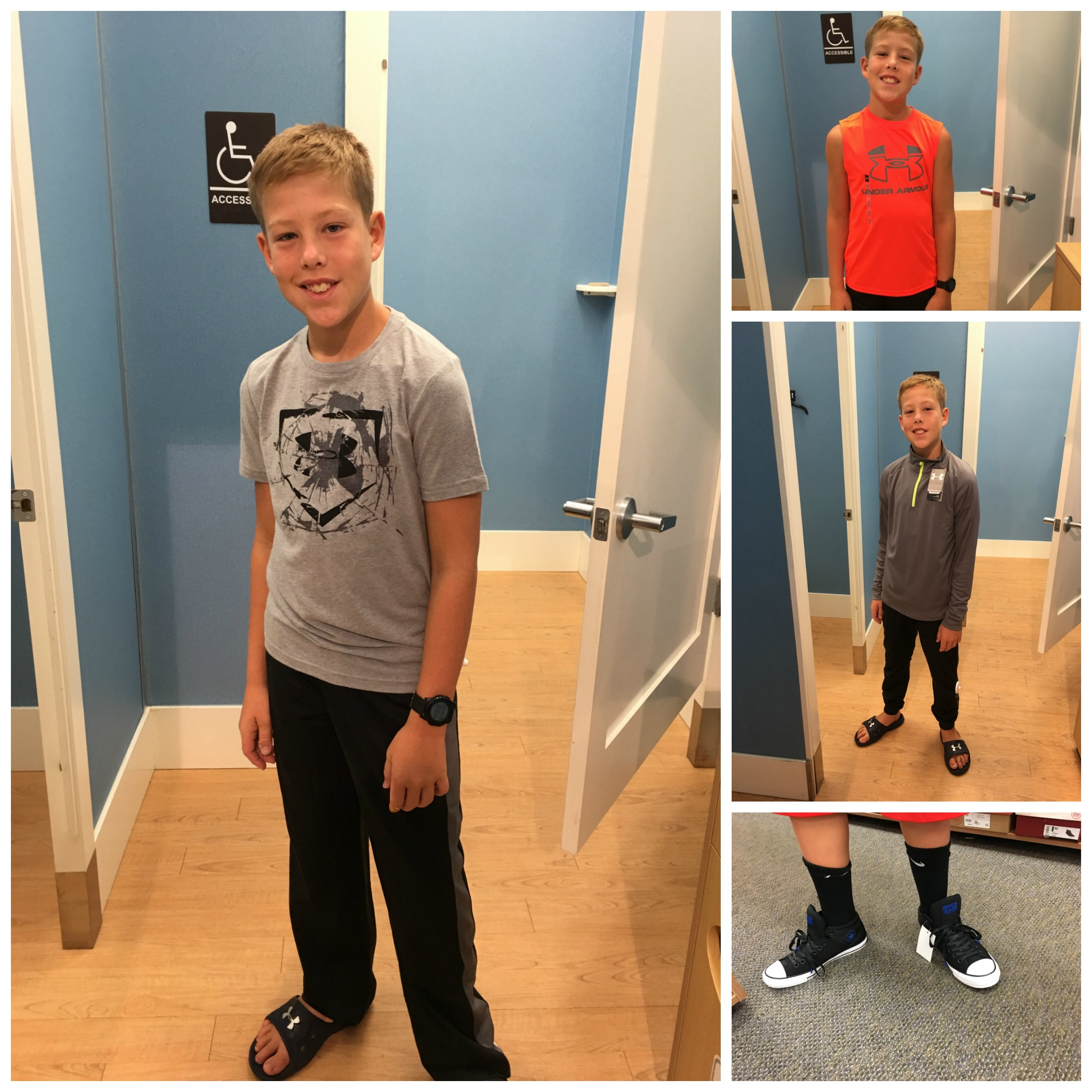 1d96be01468e3 Shirts To Wear With Leggings Kohls - BCD Tofu House