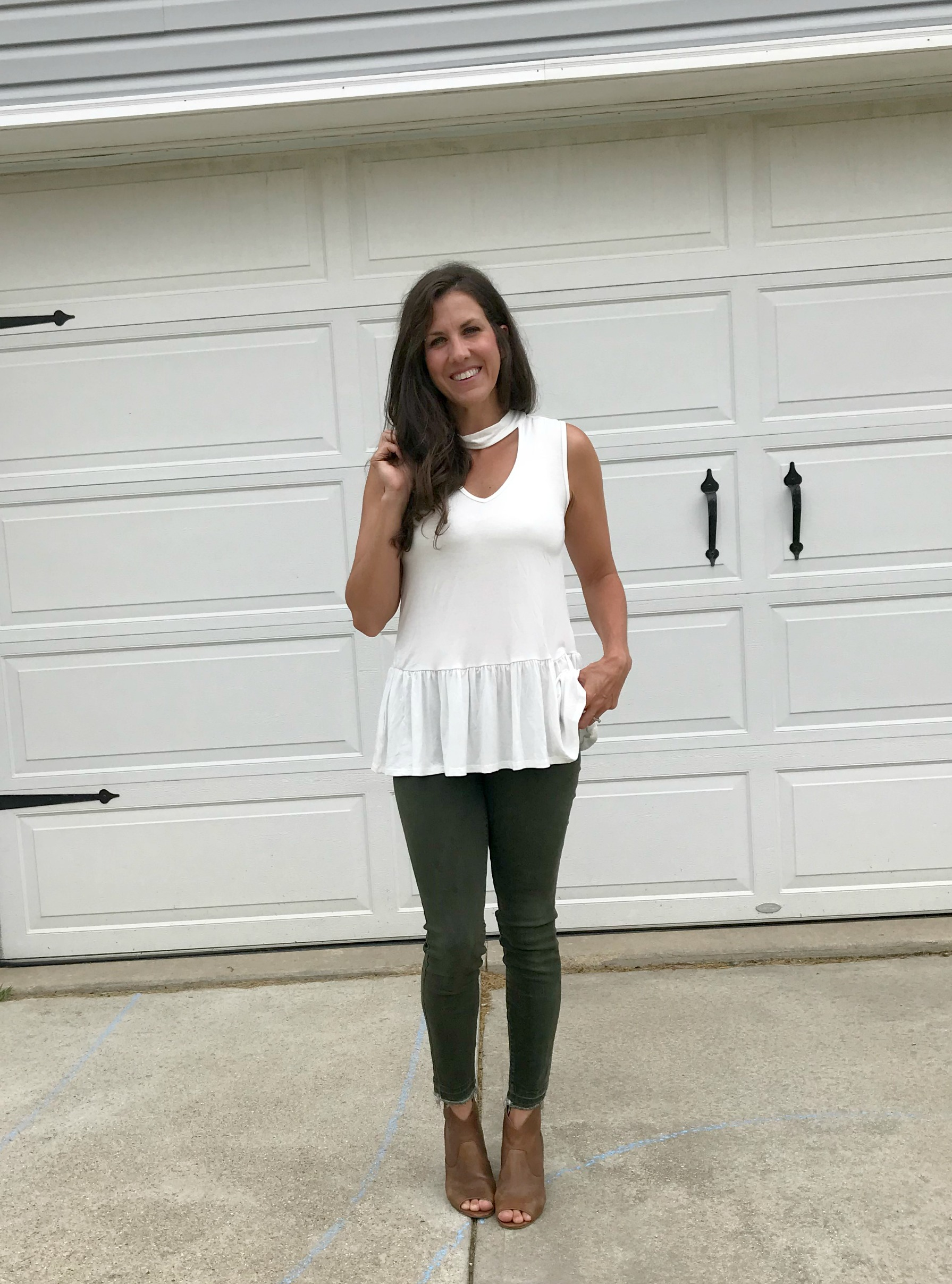 78fb526758f600 If you re more of a pants gal.. this outfit is a bit more screaming fall