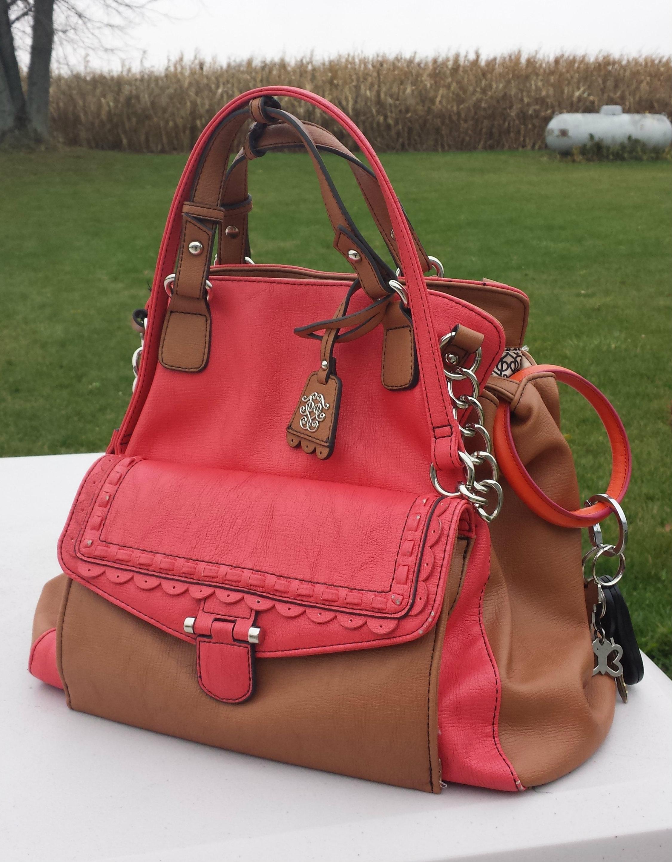 2f27763b3488 Ross Stores Handbags - Foto Handbag All Collections Salonagafiya.Com