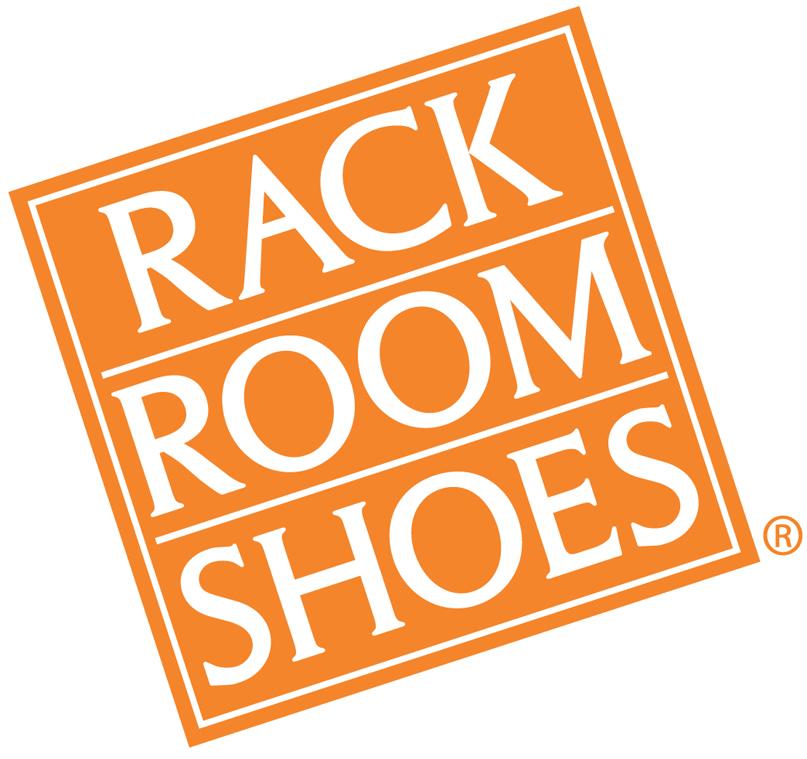 Rack Room Shoes Black Friday Giveaway