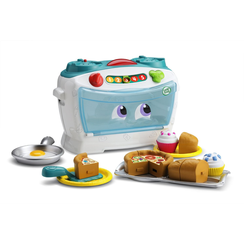 LeapFrog Learning Toys for Under $20 #leapfrog - momma in ...