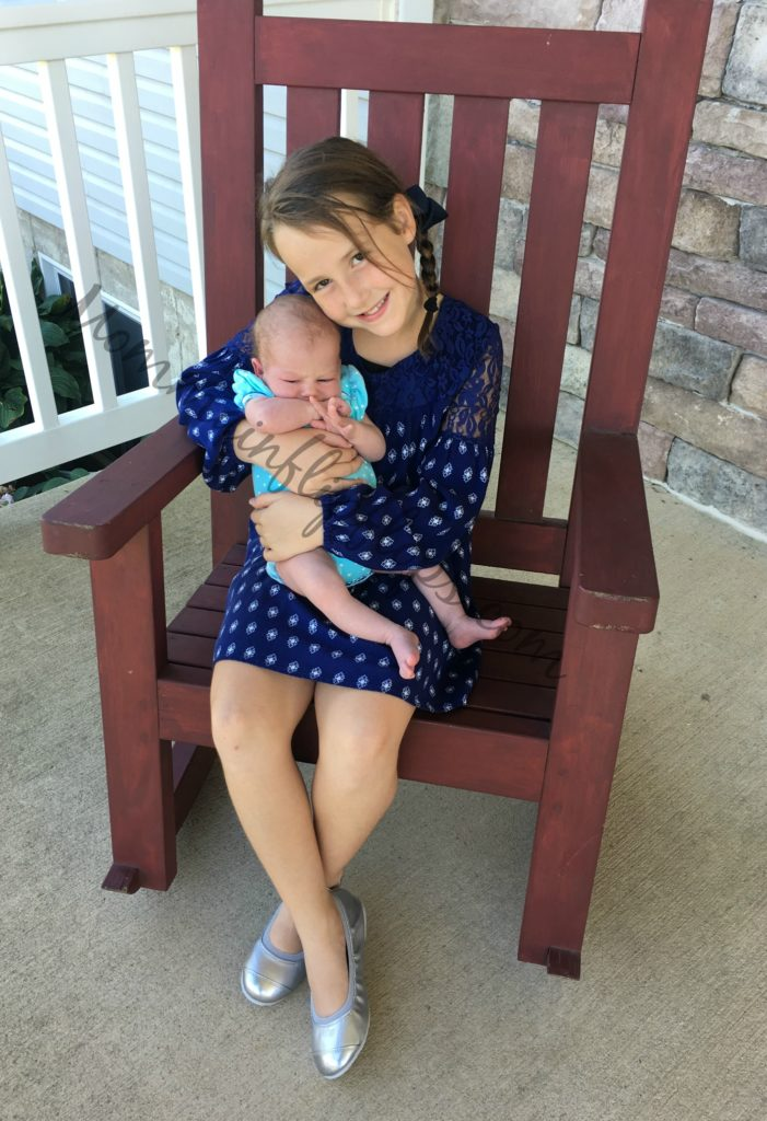 What They Wore: pediped Shoes for Kids Fashion & GIVEAWAY ...